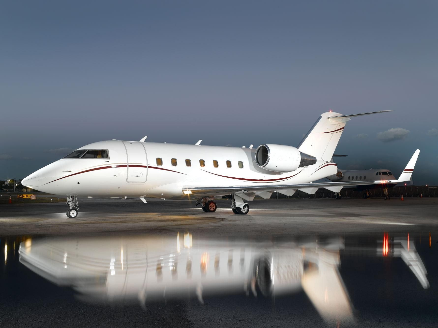Search private jet rental prices - Find This Pin And More On Planes Worldwide Private Jet Charter