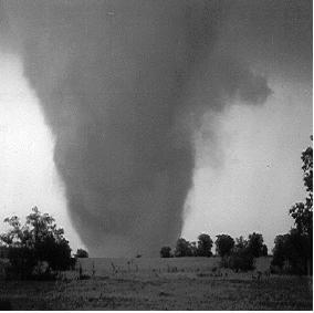 Pin on Tornados