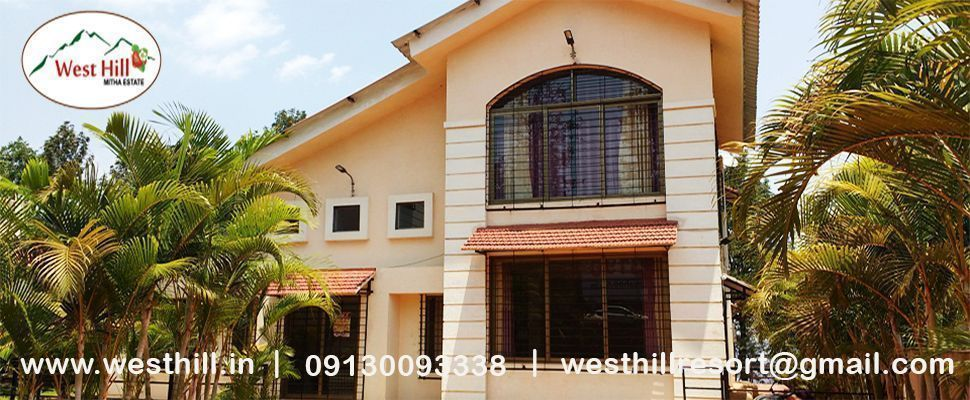 Book Your Budget Homestay In Mahabaleshwar - Westhill Resort - #Book #Budget #Ho...,Book Your... -  Book Your Budget Homestay In Mahabaleshwar – Westhill Resort – #Book #Budget #Ho…,  #Book #Bu - #Book #Budget #diyThriftstorecrafts #HoBook #Homestay #Mahabaleshwar #Resort #Thriftstorecraftsapartmenttherapy #Thriftstorecraftsbeforeandafter #Thriftstorecraftsbudget #Thriftstorecraftscakeplates #Thriftstorecraftschristmas #Thriftstorecraftsclothes #Thriftstorecraftscreative #Thriftstorecraftsdolla
