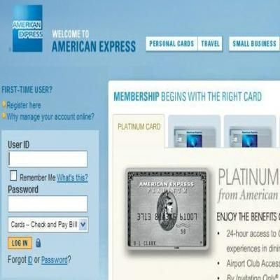Avail best credit card services with american express credit card avail best credit card services with american express credit card login colourmoves Choice Image