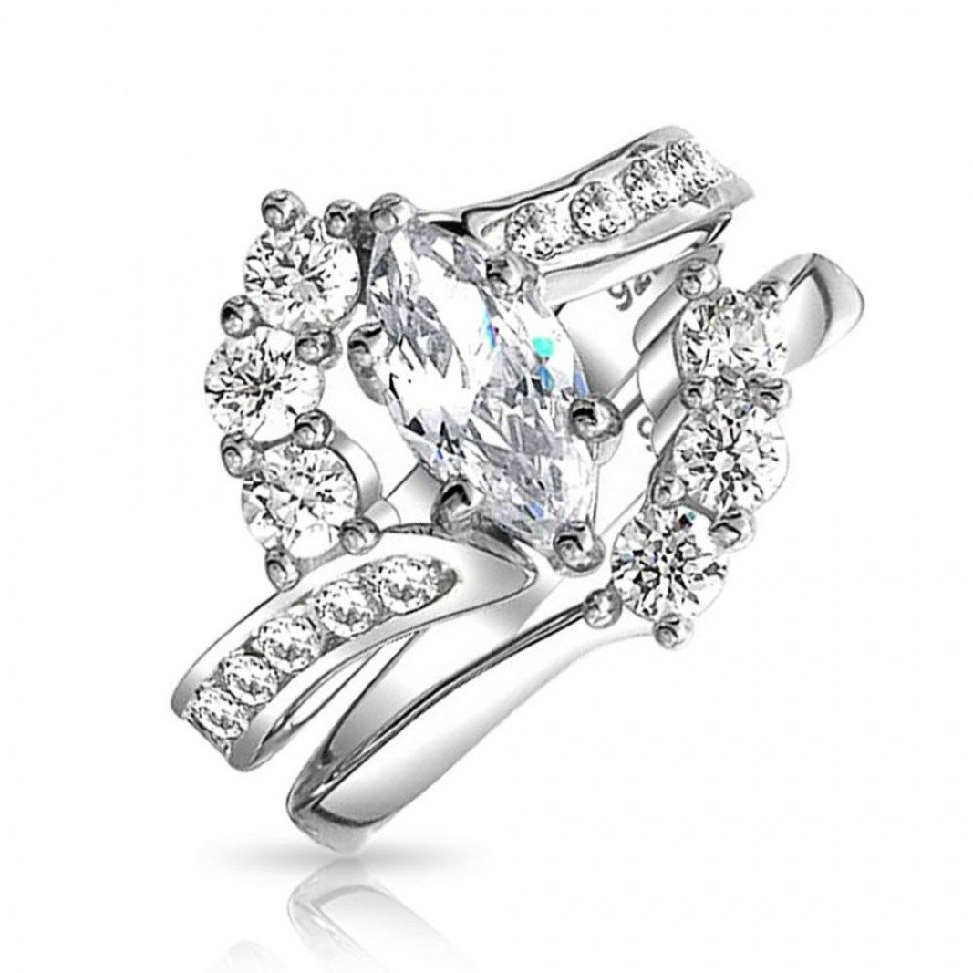 Choosing Fake Engagement Rings That Look Real Beauty Ring Ideas