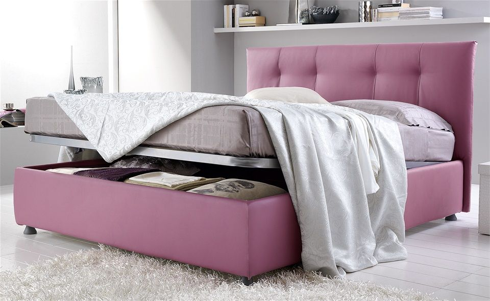 Letto Capri Mondo Convenienza.Letto Capri Mondo Convenienza Cool Beds Bed Storage Spaces