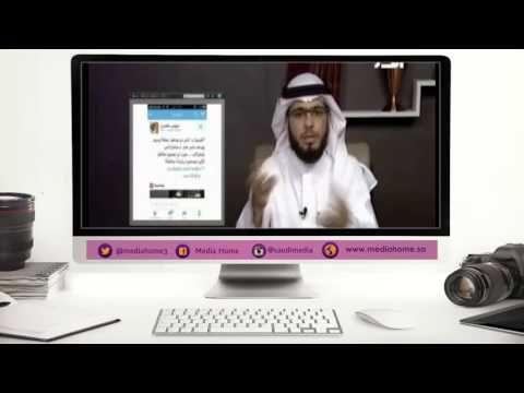 فضيحة وسيم يوسف | يقول أنه يعمل لوحده والحقيقة أنه يملك أكبر مركز إعلامي...