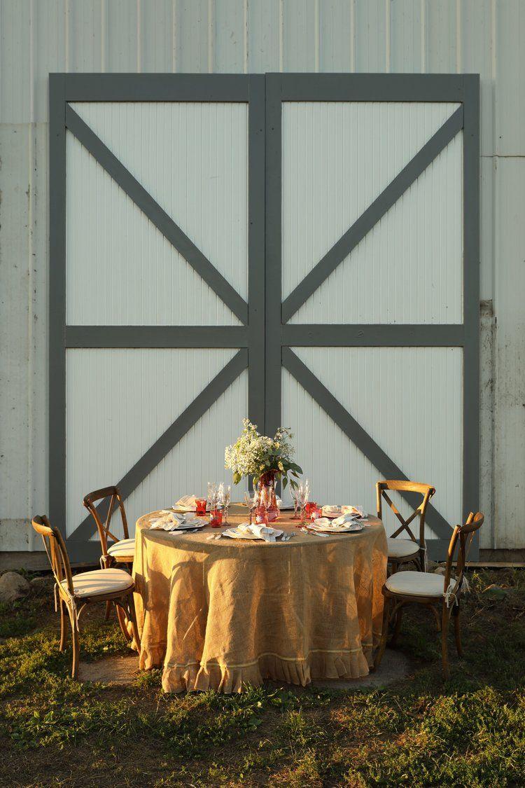 Abella Wedding Venue | Barn Venue | Minnesota | Barn ...