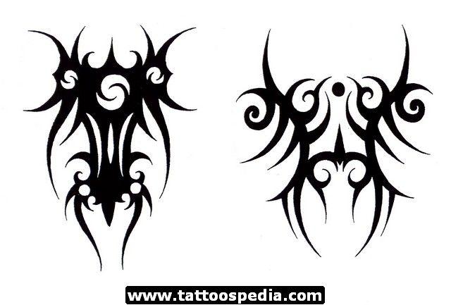 amazing-tribal-tattoos-designs.jpg (640×433)