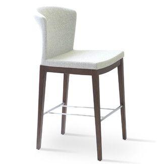 sohoconcept capri 24 bar stool stools bar stools 24 bar stools rh pinterest ca