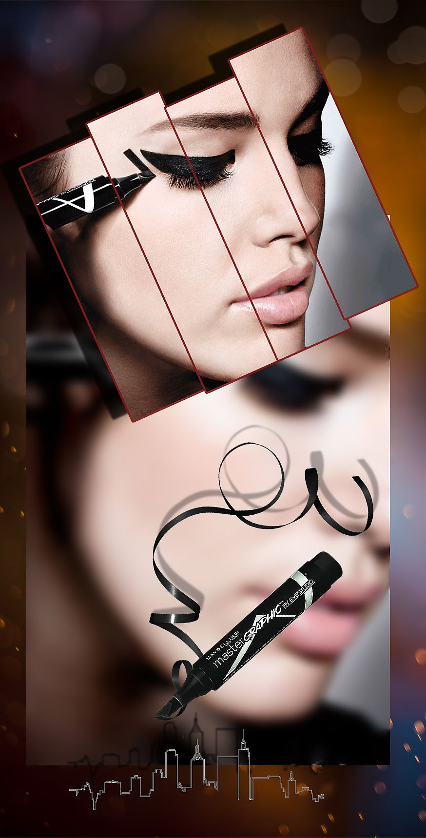 maybelline_master_graphic