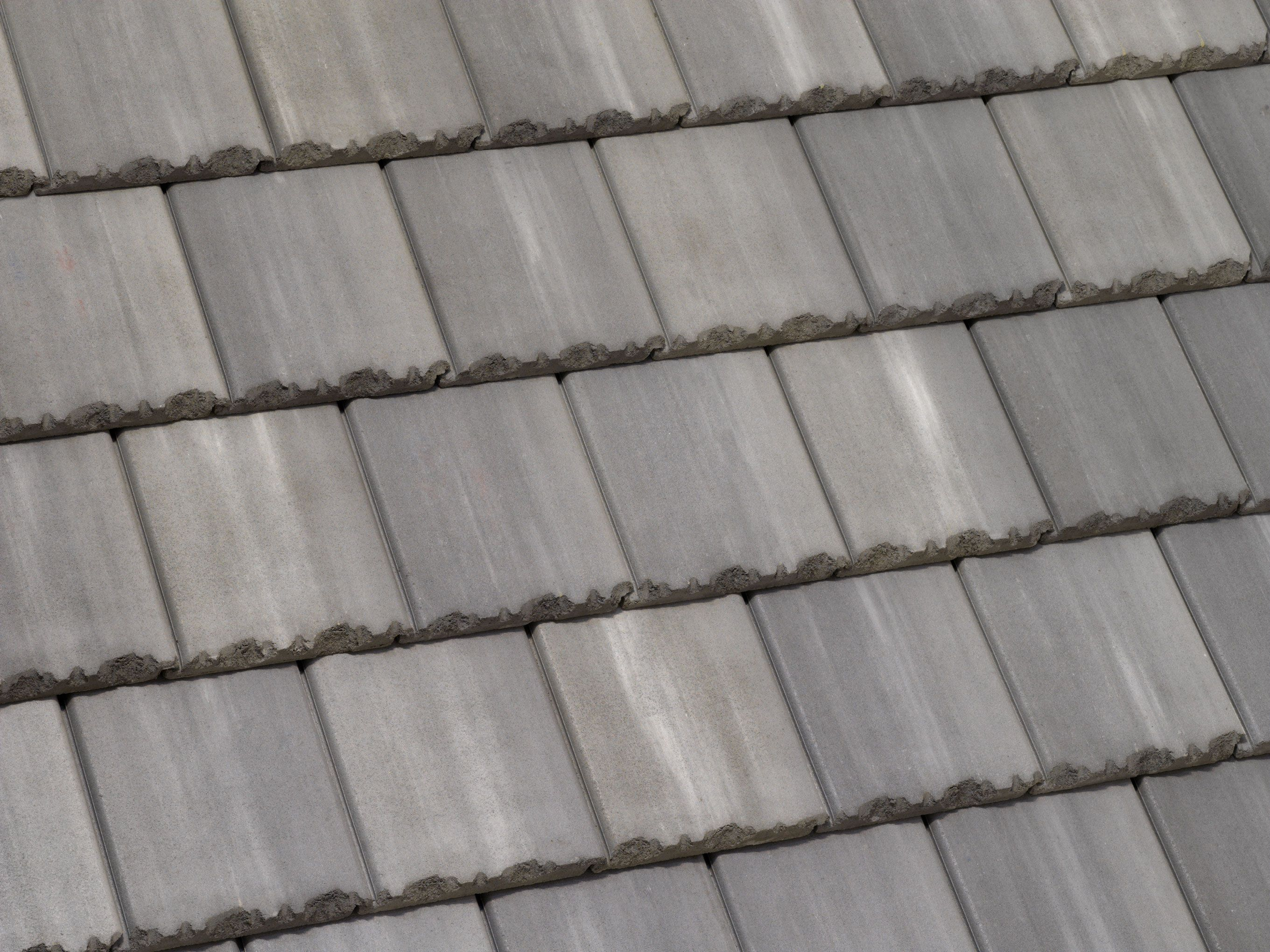 Roofing Slate Crossword