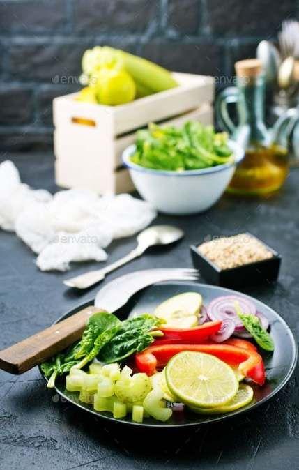 53 ideas diet inspiration website #diet