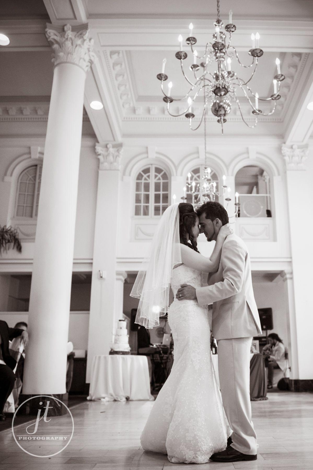 Concord Wedding Center.Piedmont Renaissance Center Wedding Concord Nc Concord North