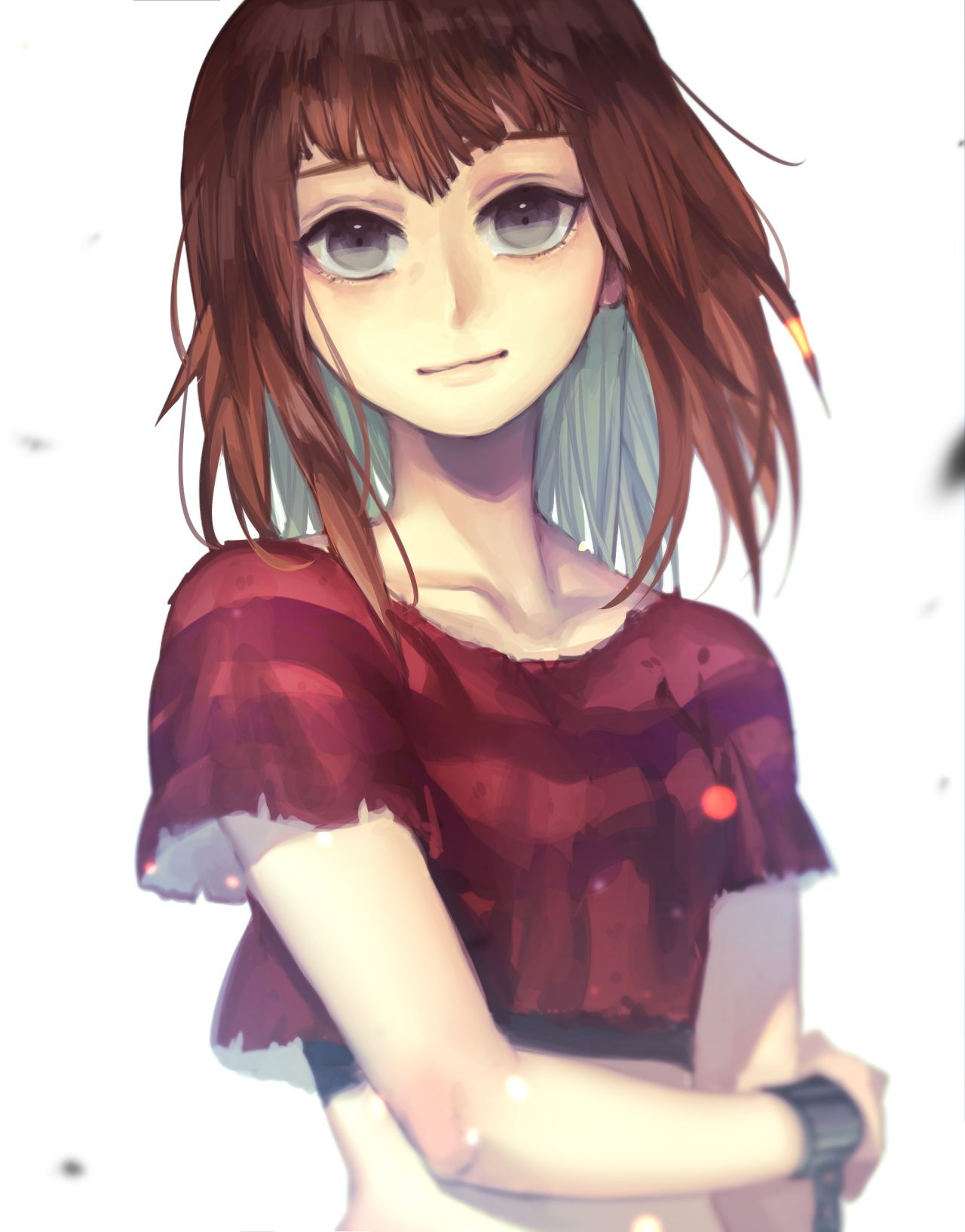 Female Anime Characters Male Reader : Tags fanart png conversion tumblr noah pixiv