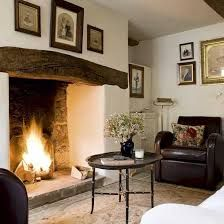 image result for open fireplace ideas fireplaces fireplace rh pinterest com open fireplace decorating ideas open fireplace ideas uk