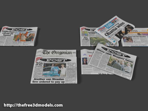 3d Models For Free Tf3dm – Dibujos Para Colorear