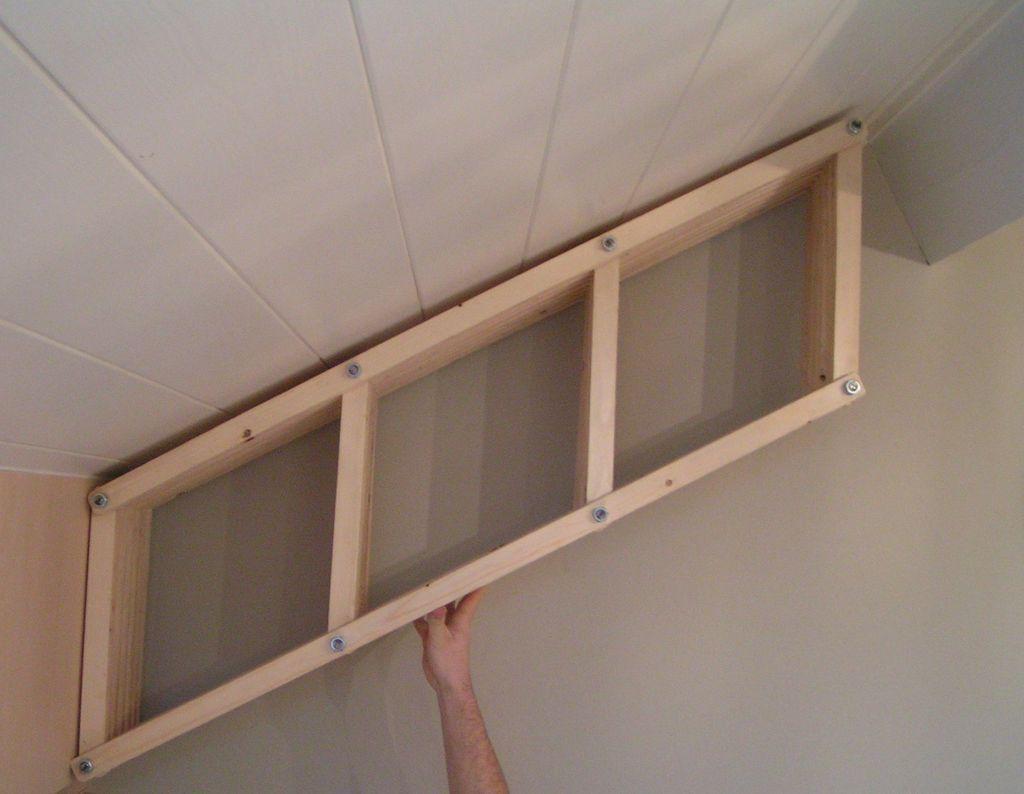 Adjustable Bookshelf for Angled Walls Angled bedroom