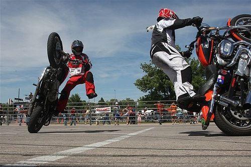 Stunt Riders Motorbike S Pinterest Stunts