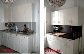 Resultado de imagen para muebles de cocina economicos catalogo y ...