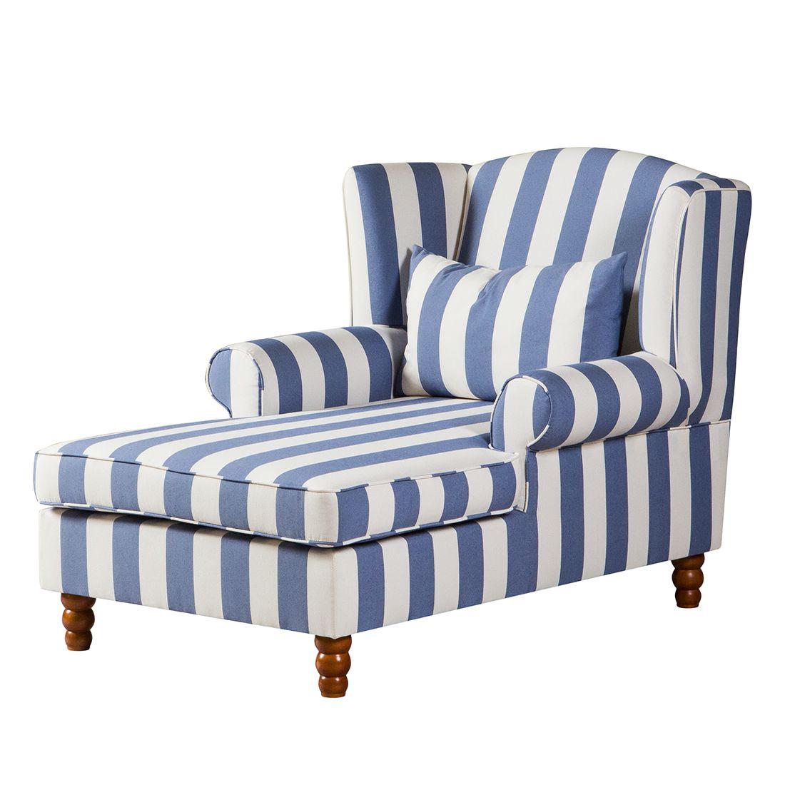 le fauteuil rouge et bleu