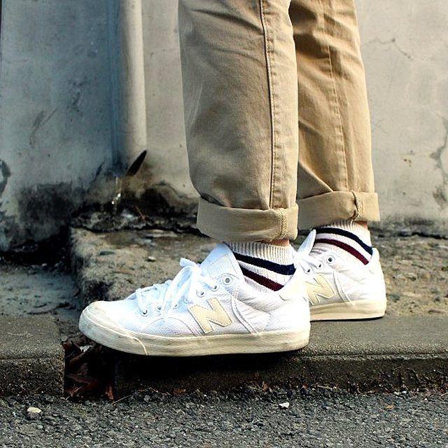 #탄포포 #탄포포양말 #tanpoposocks #thetanpopo #tanpopo #데일리룩 #데일리 #sox #dailylook #daily #tanpopo #스타일 #양말 #socks #패션양말 #양말코디 #양말스타그램 #styles #fashion #fashionsocks #패션 #ootd #앵클삭스 #anklesocks  #sockswag #스트라이프양말 #stripesocks #stripes by tanpopo_socks