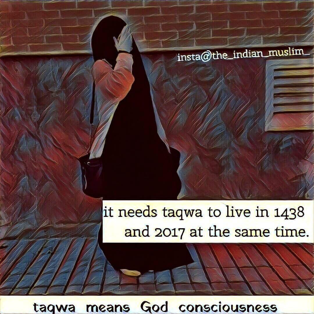 Islam Instagram