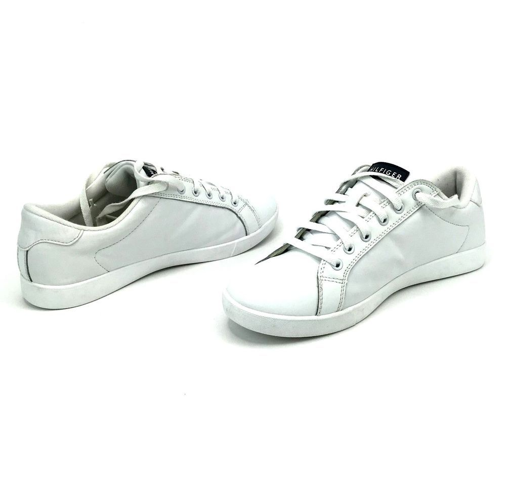 Tommy Hilfiger Men's Shoes for sale | eBay