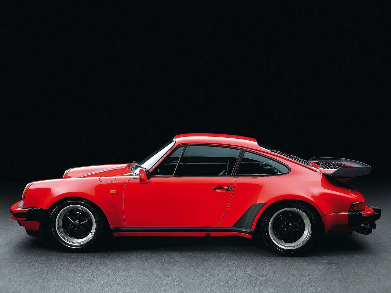 1978 porsche 911 turbo 33 coupe 930 911 pinterest porsche 1978 porsche 911 turbo 33 coupe 930 vanachro Image collections