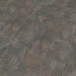 Schöner Wohnen Kollektion Korkboden Nordstrand (905 x 295 x 10,5 mm, Steinoptik) Schöner WohnenSchön #schönerwohnen
