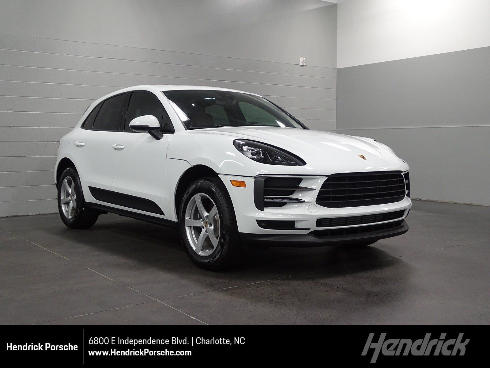 70 New Porsche Cars, SUVs in Stock Porsche, Porsche