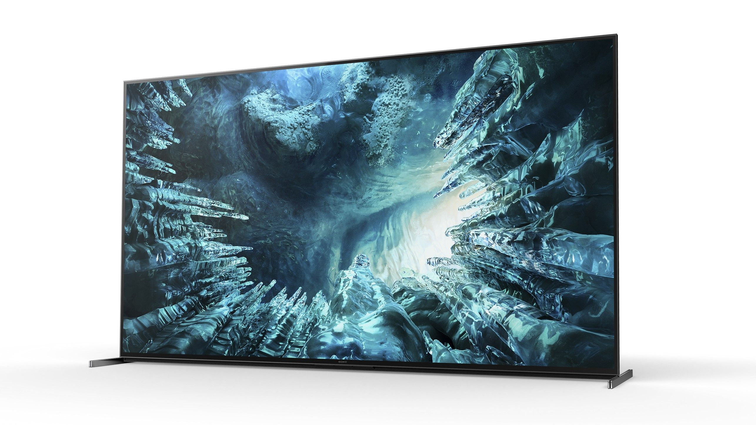 Sony announces first batch of PS5ready TVs in 2020 Sony