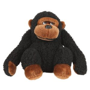Toyshoppe Talking Gorilla Dog Toy Toys Petsmart With Images