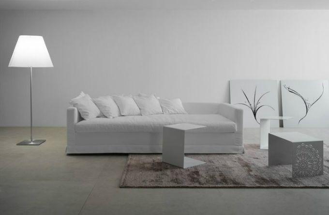 Sofas für Ihr Wohnzimmer \u2013 Frühling Wohnzimmer Ideen - wohnzimmer weis gestalten