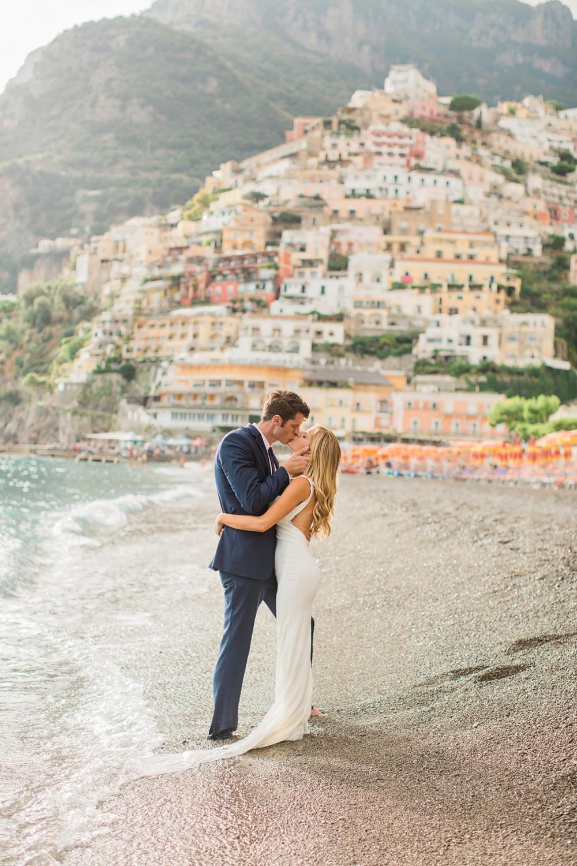 Positano-Italy-Elopement--Positano-Italy-Wedding--Positano-Wedding-Photography--Italy-Wedding-Photographer--International-Wedding-Photography--Destination-Wedding-Photography--Destination-elopement-Photography--Italy-Destination-Wedding--Seattle-Wedding-Photography--Seattle-Wedding--Amalfi-Coast-Wedding--Amalfi-Coast-elopement--Amalfi-coast-destination-wedding-photography--Amalfi-coast-destination-wedding--Leanne-Rose-photography--www.leannerosephotography.com-