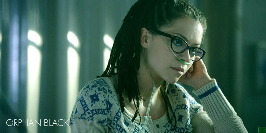 You have to love all of us. #OrphanBlack pic.twitter.com/aX62Yj0xuc