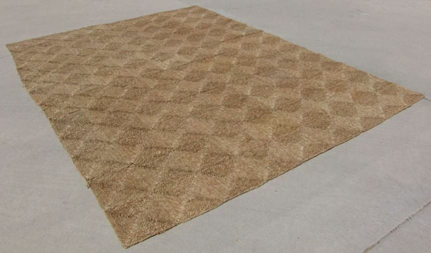 Seagr Square Rugs 3 Places To
