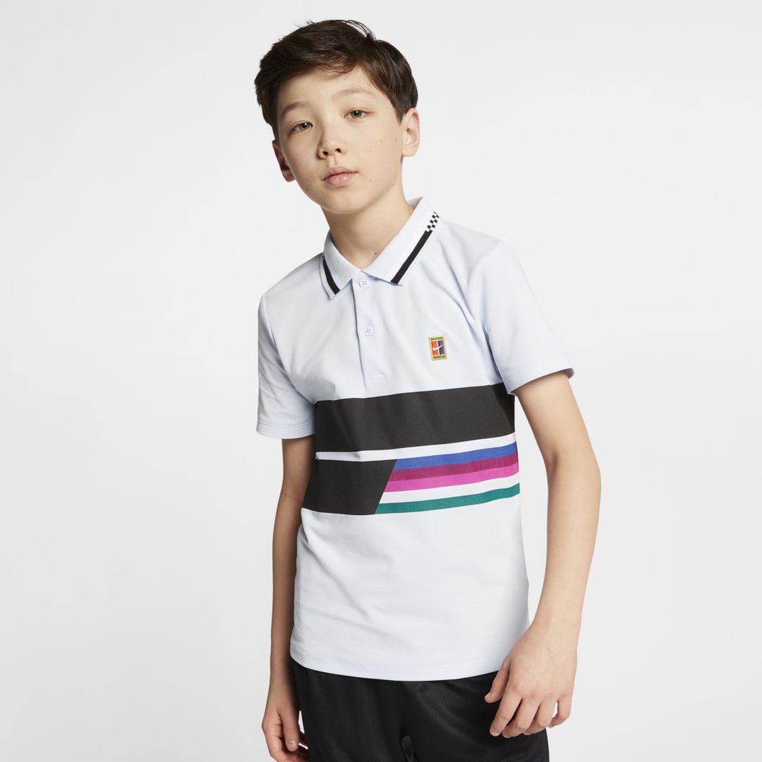 Kids clothes boys, Boys t shirts, Polo boys