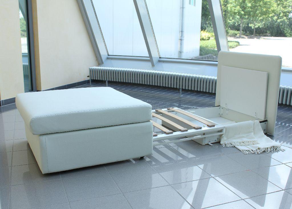 Premium Schlafsessel Tina · Sofaonline24de - Schlafsofa günstig - bettsessel kinderzimmer gastebett