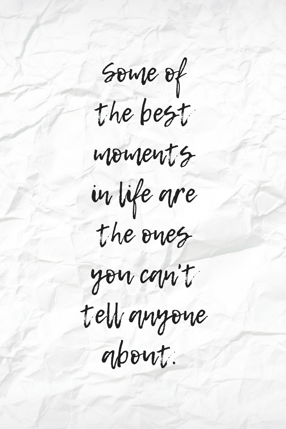 22 Super Cute Love Quotes and Sayings (with FREE Digital