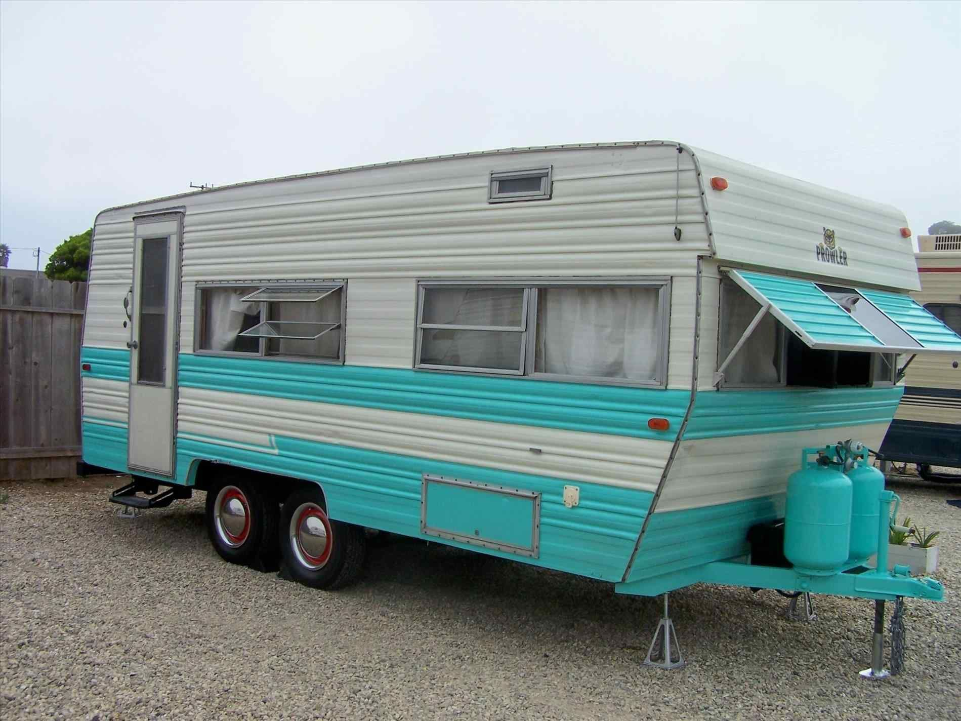 11 Best And Wonderful 3 Person Camper Trailer Ideas