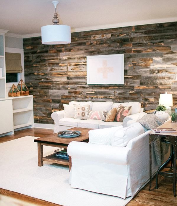 Pin By Lawrie Sisley On My California Home Accent Walls In Living Room Decor Remodeling