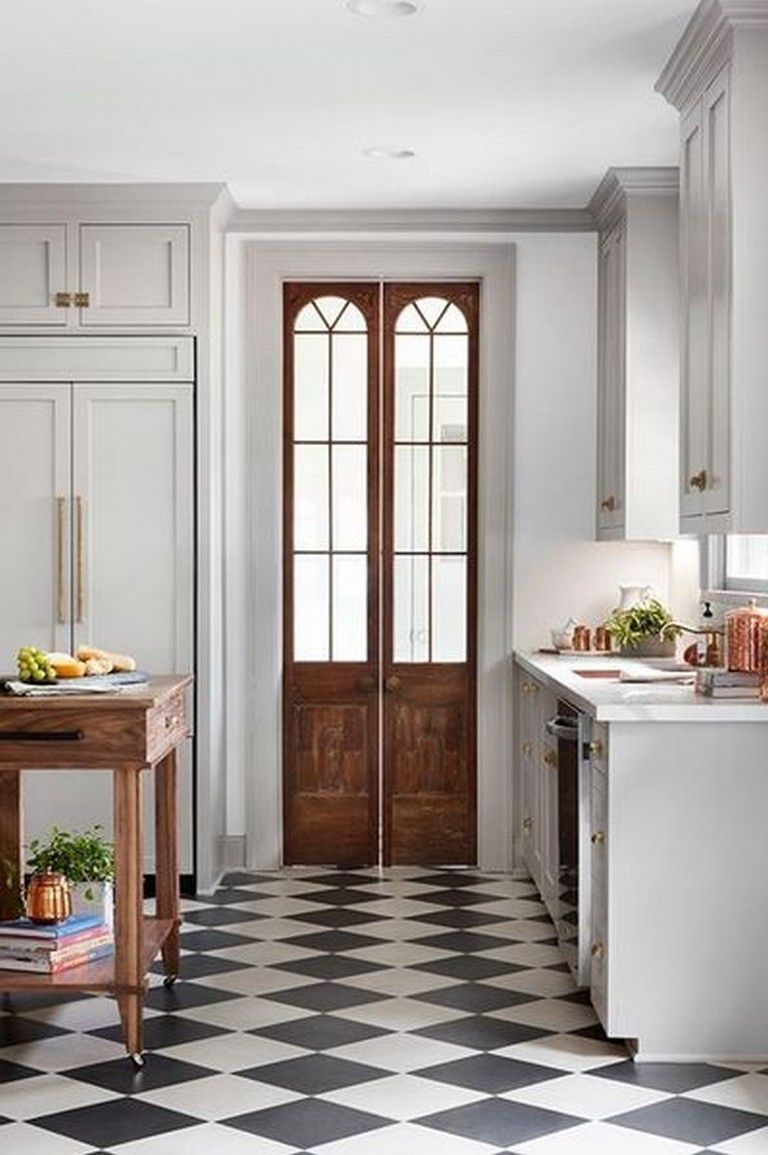 7 Smart Of The Joanna Gaines Decorating Ideas Home Homedecorating Homedecoratingideas Interior Design Kitchen Home Fixer Upper Kitchen