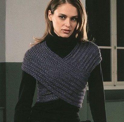 Photo of 6 Möglichkeiten, Infinity-Schal diesen Winter zu tragen und zu stylen | StyleWe Blog