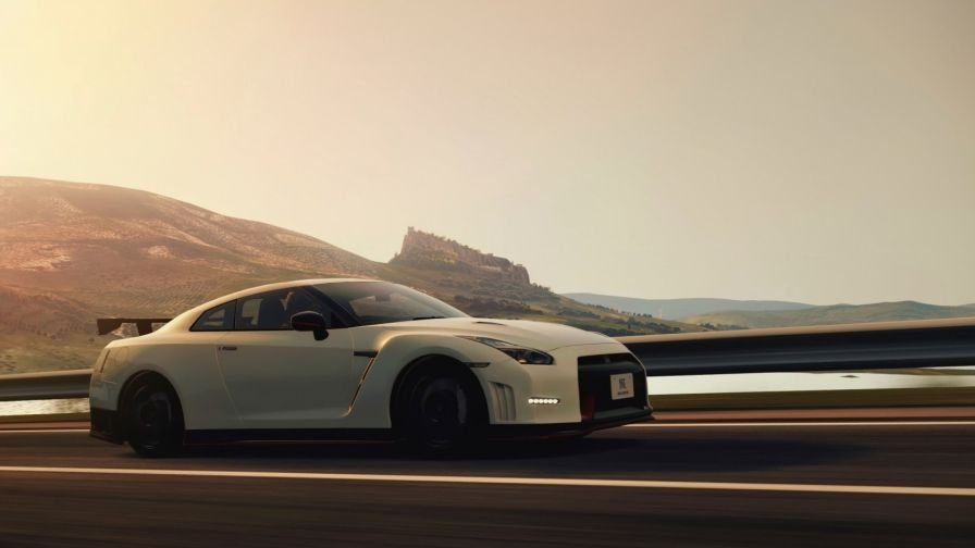 Nissan Gtr Nismo Hd Free Download Wallpapers Nissan Gtr Nismo Nissan Gtr Nissan Sports Cars