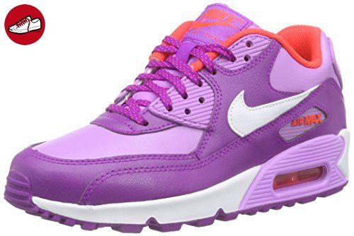 nike air max 90 ltr (gs) mädchen sneakers for men