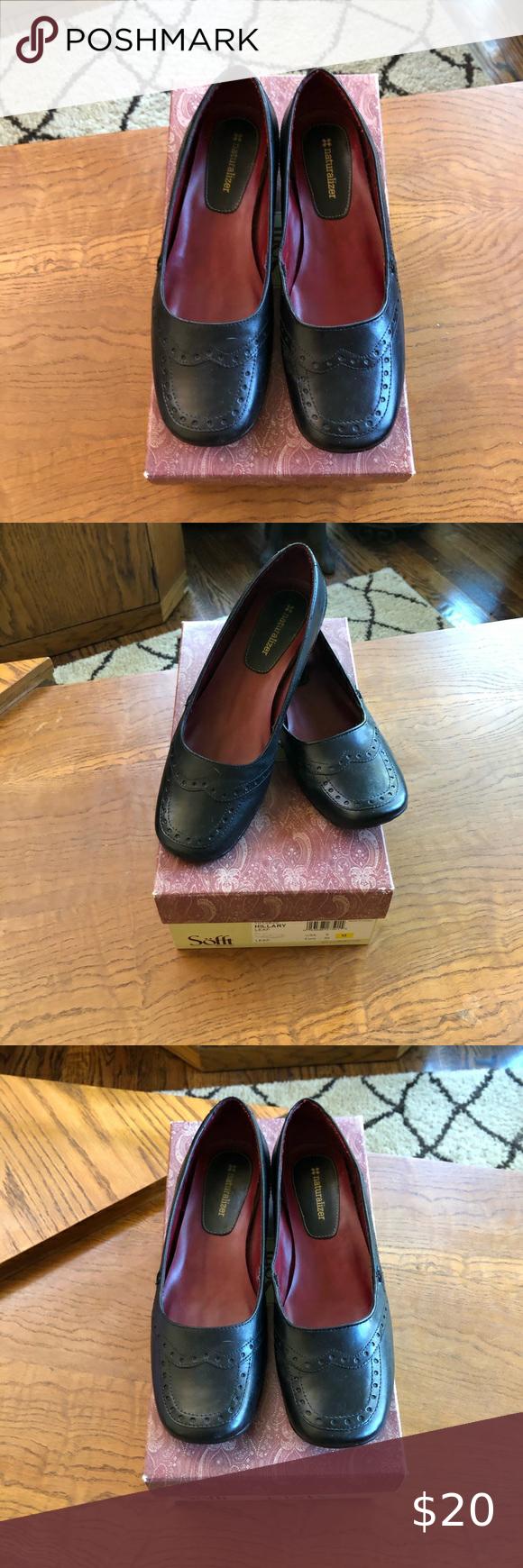 Genuine Leather Sandals/White Sole Shoes/Extravagant Cut