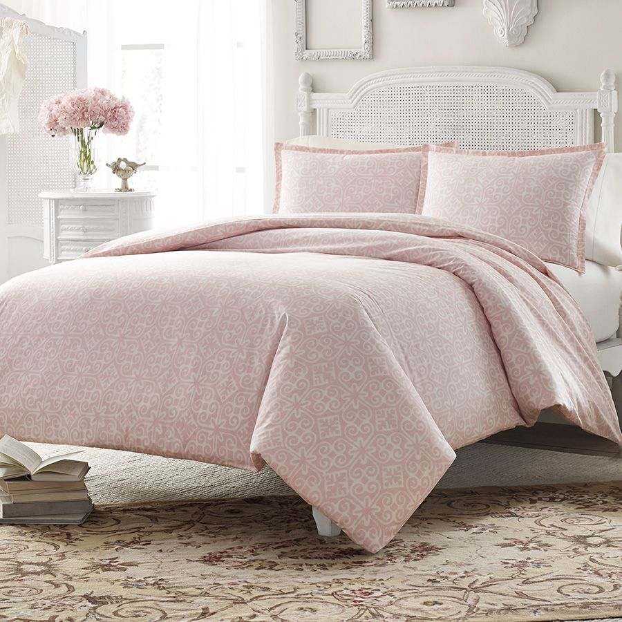 comforters size cool sheet comforter set cotton white bedding plain sale most insight cover duvets duet covers solid black soft and pink duvet sets king double fabulous best grey