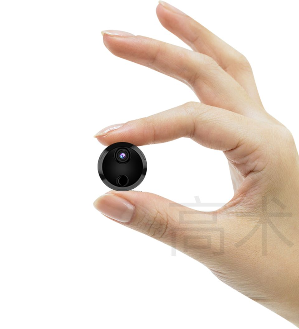 Tiny Small Spy Camera  Tiny Small Spy Camera  Pinterest Endearing Small Spy Cameras For Bathrooms Inspiration