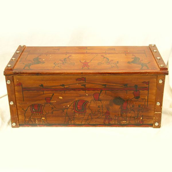 Toy Chest Wooden Toy Boxes Wooden Toy Chest Toy Boxes