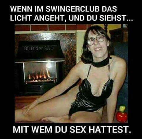 Swingerclub Niederrhein