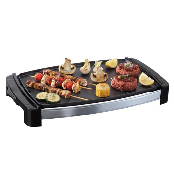 Grill JATA as GR204N 2200W If you are looking for