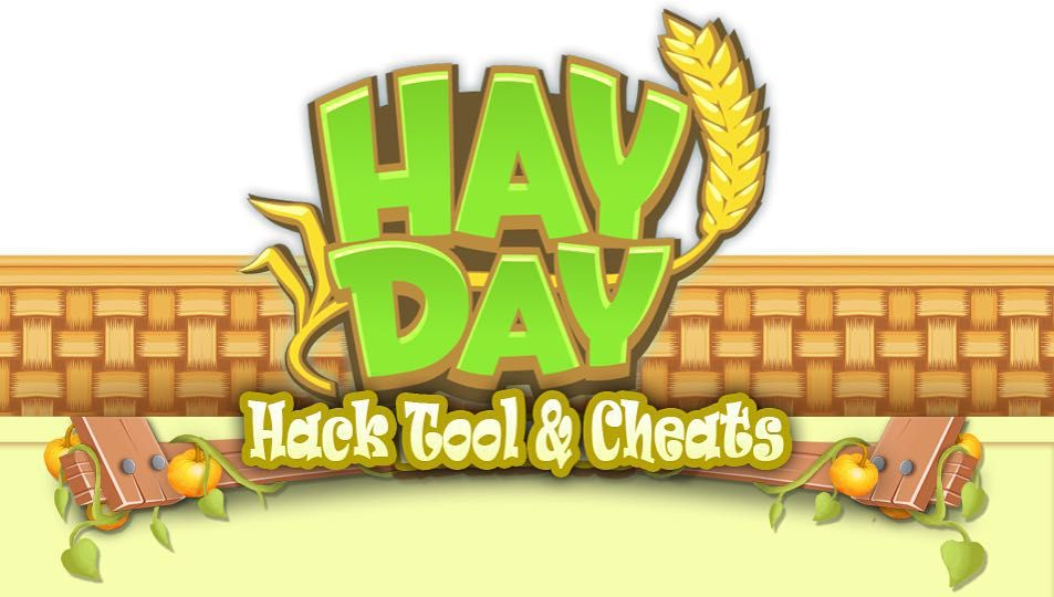 [[ Hay Day ]] Update Online Generator in 2020 (With images