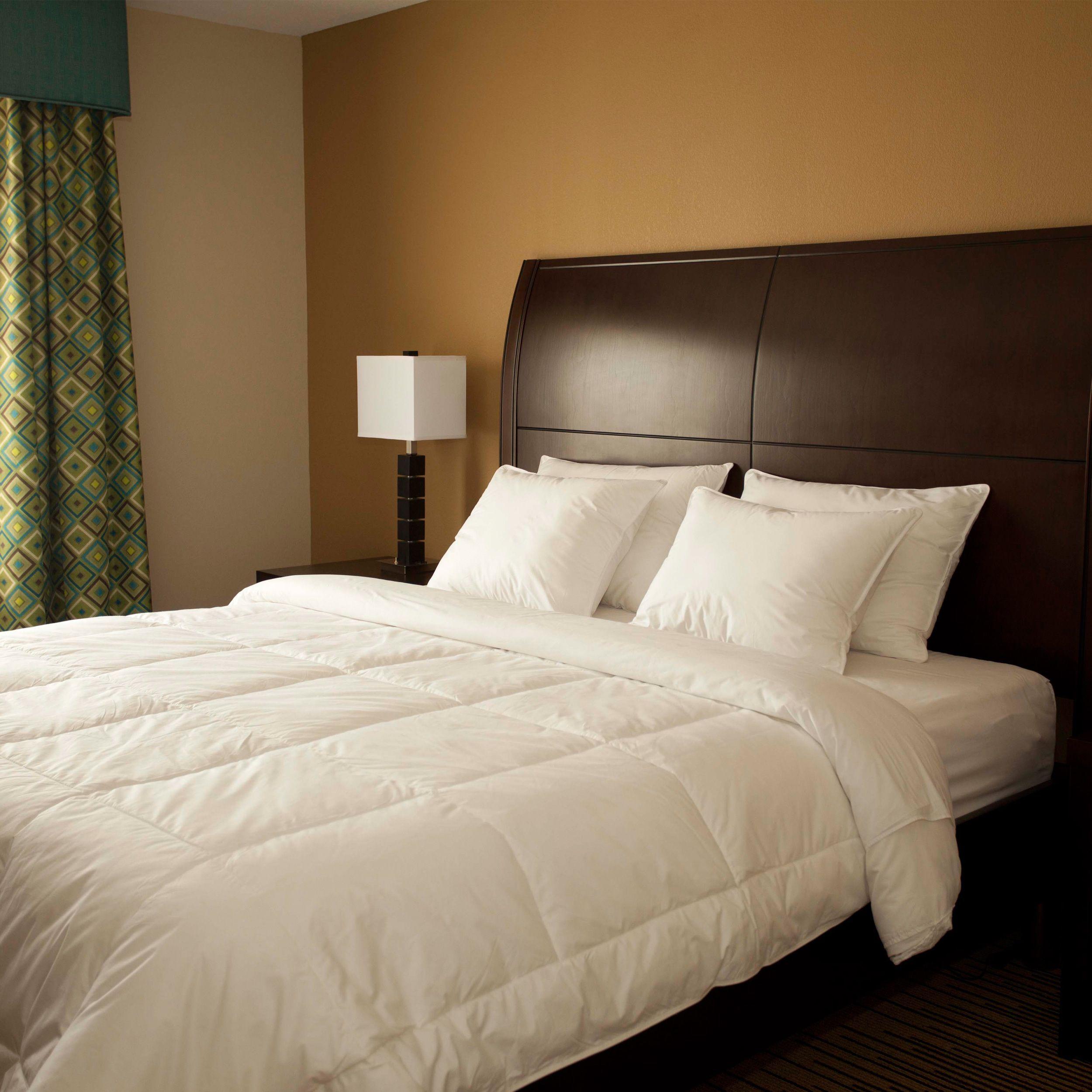 goose comforter duvet king sale bed down warmest grey california blue purple alternative navy l collection comforters black comforterf hotel oversized twin insert